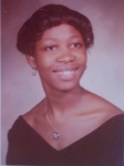 Jessie Johnson c/o 1975