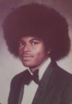 James Fields c/o 1975