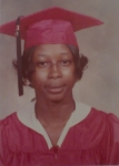 Michelle William c/o 1975