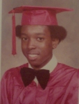 Jerry Griffin c/o 1975